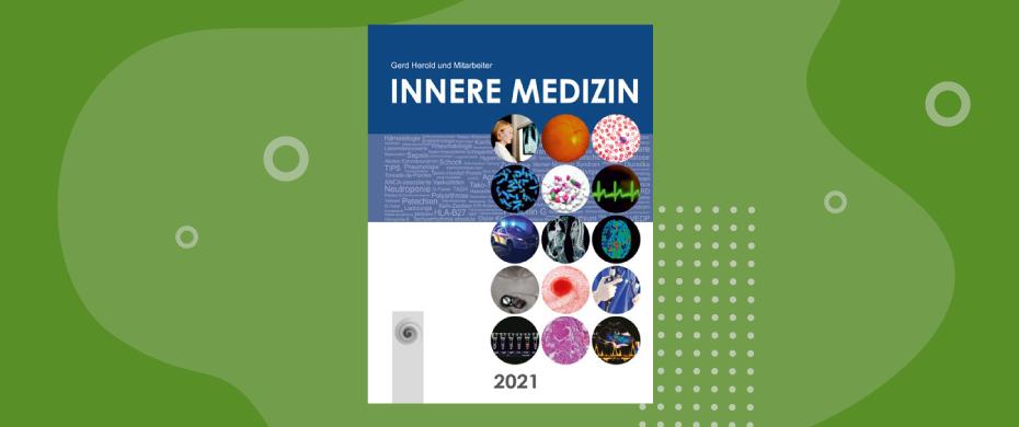 Heorld Innere Medizin 2021