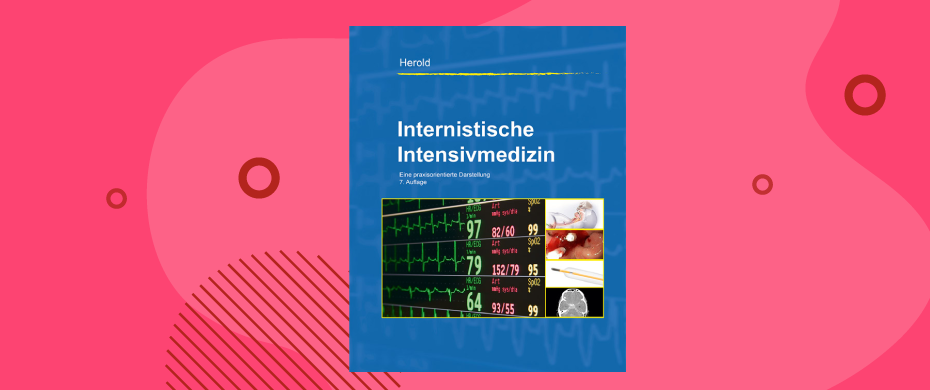 Heorld Internistische Intensivmedizin