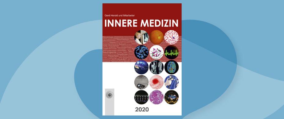 Herold Innere Medizin eBook